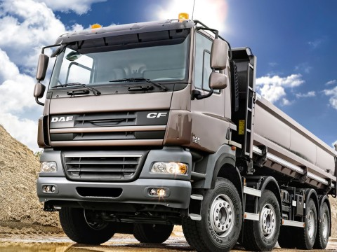 daf-free-truck-wallpaper-downloads-10